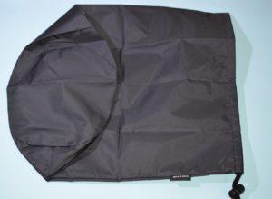 2014年03月19日 ウェア入れの袋, レインウェア, レインコート, NEXUS, GORE-TEX, RA-118K
