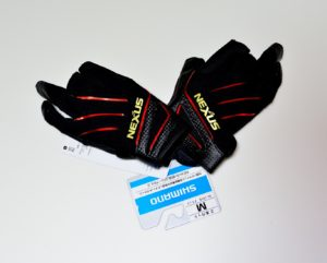 2017年11月23日 グローブ, 手袋, GL-191Q
